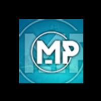 MikaPronos