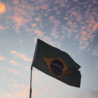 BrazilAsian